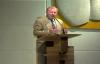 Prof. Dr. Werner Gitt - Wo werden wir nach dem Tode sein Teil 10-10.flv