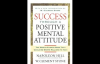 W. Clement Stone and Napoleon Hill - Success Through A Positive Mental Attitude #2.mp4