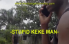 STUPID KEKE MAN (Mark Angel Comedy) (Episode 169).mp4