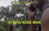 STUPID KEKE MAN (Mark Angel Comedy) (Episode 169).mp4