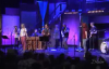 Shepered & Spontaneous  Brian & Jenn Johnson  Bethel Music Worship