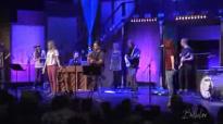 Shepered & Spontaneous  Brian & Jenn Johnson  Bethel Music Worship