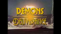 66 Lester Sumrall  Demons and Deliverance II Pt 20 of 27 Questions and Answers