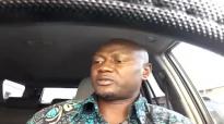 THE SECRET DEATH TRAP AND IT'S VICTIM IN NIGERIA.mp4