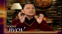 Kenneth Copeland - Thanksgiving - The Spirit of Compassion - Tuesday, Nov 21 -