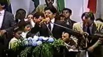Pr. GILMAR SANTOS AS MARCAS DE UM VERDADEIRO MISSIONARIO 2