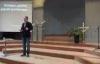 Getragen, geführt, geprüft und betrogen - Isaak _ Marlon Heins (www.glaubensfragen.org).flv