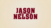 Jason Nelson - Way Maker (Lyric Video).flv