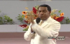 Ministers` Conference- The Ministry of the Holy Sprirt by Rev Chris Oyakhilome  3