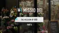 Hillsong TV  On Mission, On Song, On Purpose, Pt2 with Brian Houston