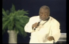Dealing  with unseen forces by ArchBishop Duncan Williams-www
