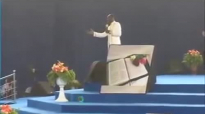 Apostle Johnson Suleman Unction For Safety 1of2.compressed.mp4