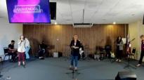 Servicio General Domingo 11 de Julio de 2021-Pastora Nivia Dejud.mp4