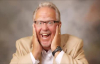 Dennis Swanberg  Mexican Food Visions that You Know Not Of