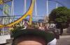 George Verwer loves Rollercoasters and Grandchildren.mp4