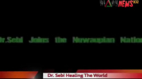 Dr Sebi Healing The World.compressed.mp4