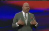 Bishop TD Jakes Grounded in Friends Part 2 Sermon February 7th 2016.flv