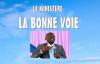 C'est la pâques qui glorifie DIEU. Pasteur Moussa KONE.mp4