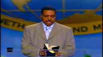 Creflo A  Dollar - (14 Of 26) Wed 7-5-06, 2pm -