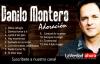1 hora con lo mejor de Danilo Montero en adoracion.mp4