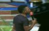 Isa El-Buba Live Stream (3).mp4