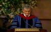 Timeless Works Christ Seeking  Dr. D. James Kennedy