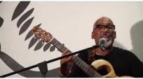 Jonathan Butler Live & Unplugged.flv