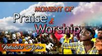 Ndubuisi Ajero - Moment Of Praise & Worship - Nigerian Gospel Music.mp4