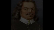 John Bunyan  Prayer I Will Pray with the Spirit and with Understanding Also Part 6 of 13