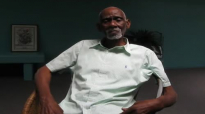 Dr Sebi Interview May 3, 2014 Conclusion.mp4