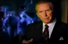 John Osteens Developing Miracle Working Faith Part 1 1994