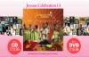 Joyous Celebration 14_ Abakholwa Kujesu feat. Jabu Hlongwane [HQ].mp4