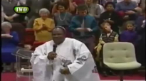 Am what God says I Am _ Bishop Benson Idahosa.mp4