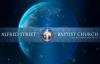 140112 8AM An Excellent Spirit Pastor Howard John Wesley