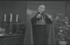 The Stranger Within (Part 2) - Archbishop Fulton Sheen.flv
