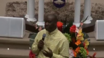 Texas Worship Conference , Theme _ Transforming Your World. Speaker Dr Panam Percy Paul.mp4