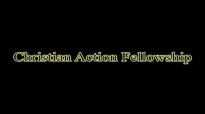 Christian Action Fellowship_ Apostle K Moroke.mp4