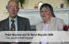'John Sentamu's Faith Stories' Beryl Beynon OBE.mp4.mp4