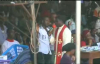 GOD OF THE LAST MINUTES 2 BY REV. FR. EMMANUEL OBIMMA.flv