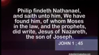 Dr. Abel Damina_ Understanding The Book of Ephesians - Part 22.mp4