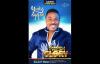 Yinka Ayefele - Fresh Glory 1.mp4