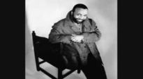 Andrae Crouch Hallelujah_Jesus is the answer.flv