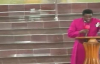 ARCHBISHOP GOD-DOWELL AVWOMAKPA (2).mp4