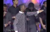 Tye Tribbett - Son Of Man featuring Mali Music (Part 1).flv