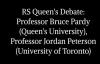 2017_01_23_ Social Justice_Freedom of Speech_ Bill C16 Debate Queen's Law School-Dr Jordan B Peterson.mp4