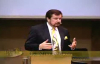 Dr  Mike Murdock - The Power And Force of Respect
