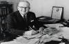 Norman Vincent Peale - Religion & Psychiatry.mp4