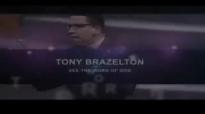 Tony Brazelton, Gods Abundant Grace 2