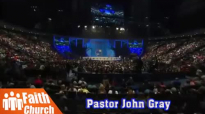 Heart And Soul.mp4 _ Pastor John Gray Sermons 2017 Preacher.mp4