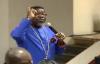 Bishop Abraham Chigbundu- No more delays (Day 1) Part 2